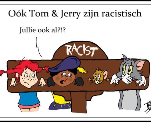 Copyright: De Tekentafel wordpress blog https://tekentafel.wordpress.com/page/2/
