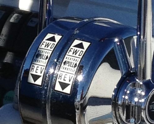 boat speed regulators cropped
