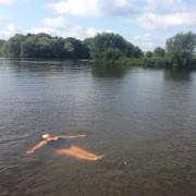 sanne swim1