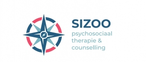 SIZOO COUNSELLING